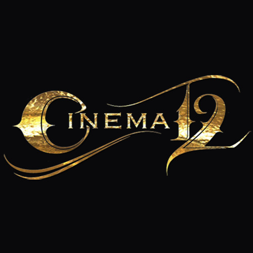 Cinema12's avatar