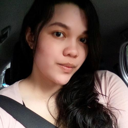user735204233's avatar