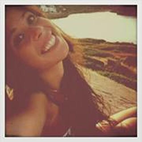 Stephie02_c's avatar