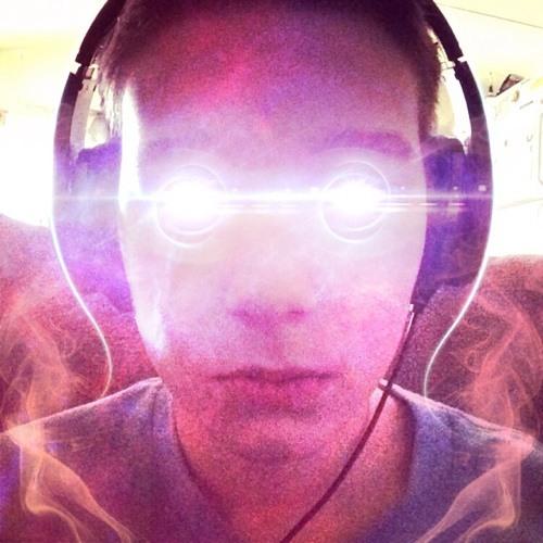TooFreshh's avatar