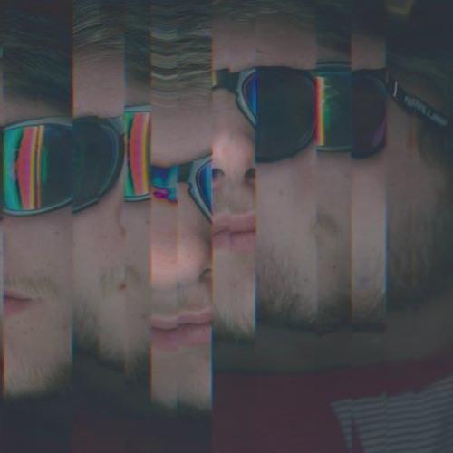 jamesfrancnyc's avatar