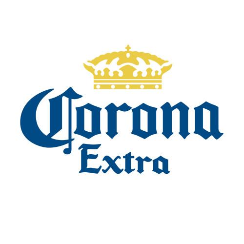 """Corona """"Shoes"""""""