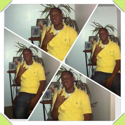 carvins's avatar