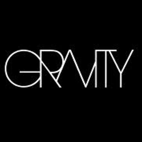 Grxvity's avatar