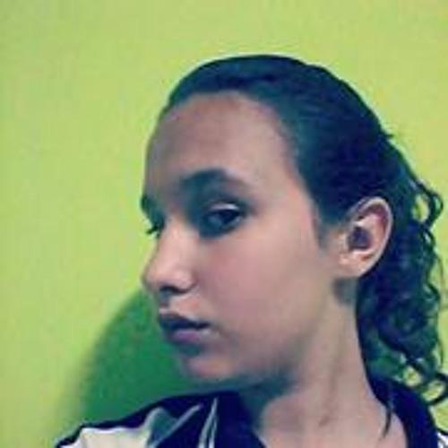 Gabriela Gvozdas Weider's avatar