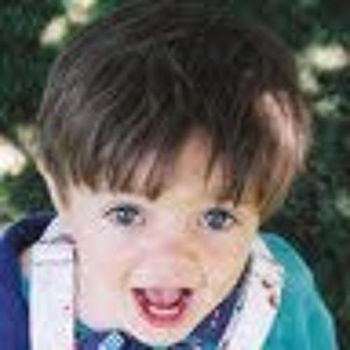 Max Bernards's avatar