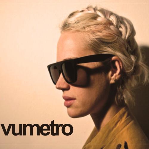 vumetro's avatar