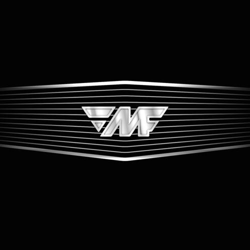 MOTOFIGHTR's avatar