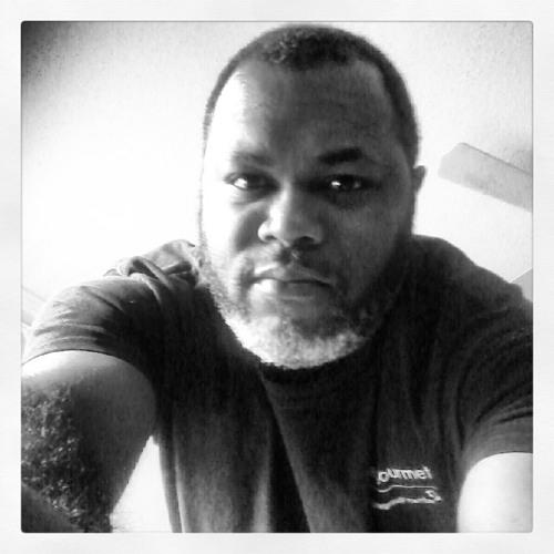 Regi_Jackson's avatar