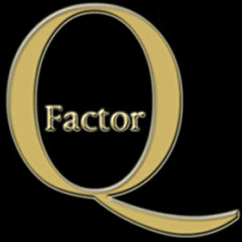 Q-Factorentertainment's avatar