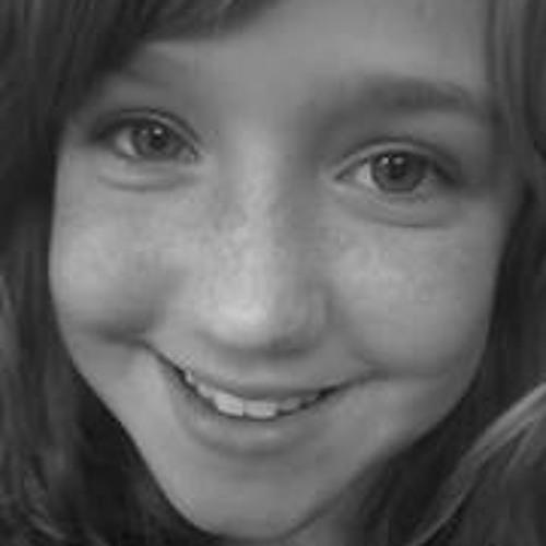 Carmen Lu 1's avatar