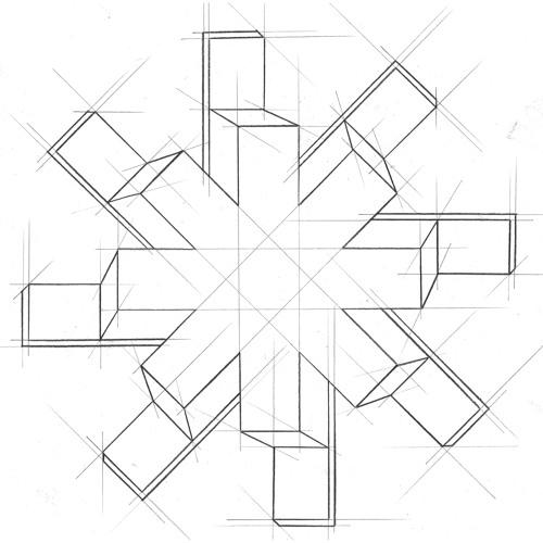 Chaircircle Open Air's avatar