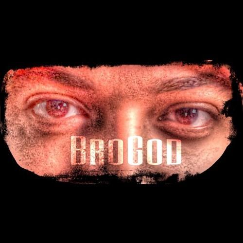 BroGodofficial's avatar
