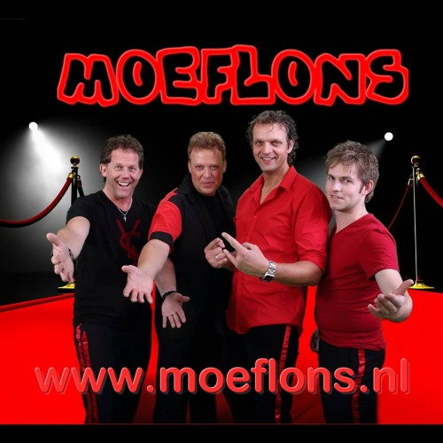 moeflons's avatar
