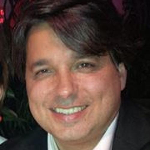 Luca Cinelli 1's avatar