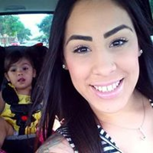Alyssa Martinez 31's avatar