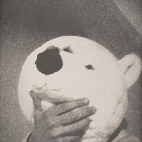 Thijs67's avatar