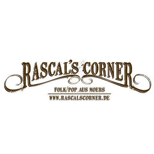 Rascal's Corner's avatar