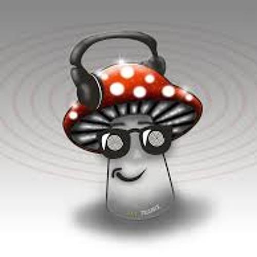 floo81's avatar