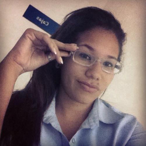 Michelle Vera 3's avatar