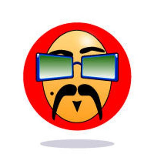 baindur's avatar