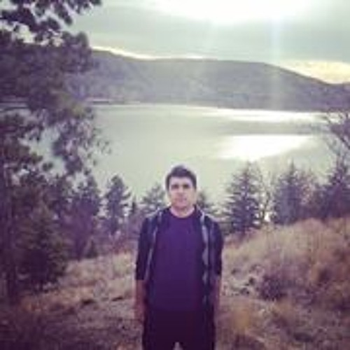 M Latif Karakoca's avatar
