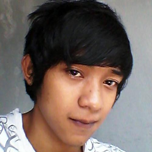 wasidi's avatar