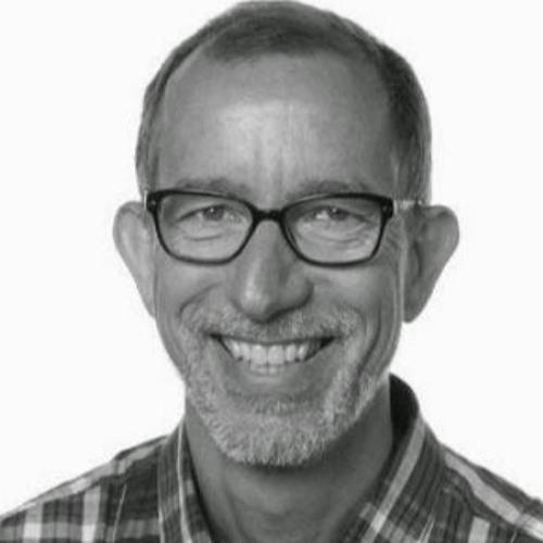 Michael Døssing Sørensen's avatar