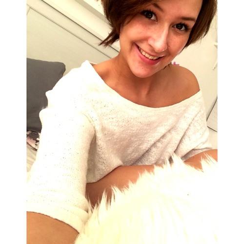 lauri_perl's avatar