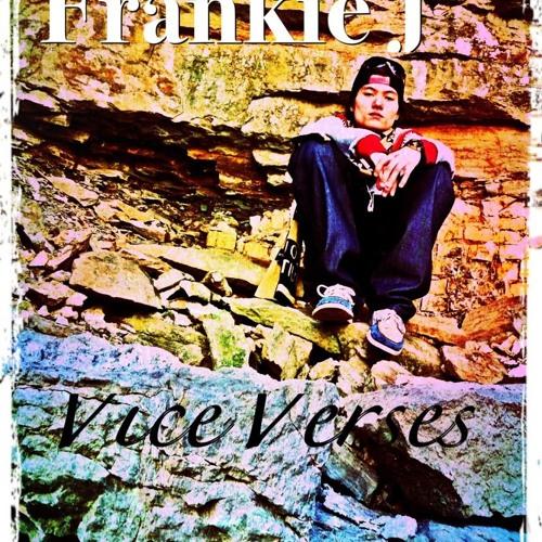 Frankie J Music.'s avatar