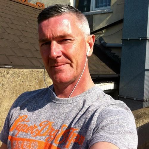 Tim Hanna....'s avatar