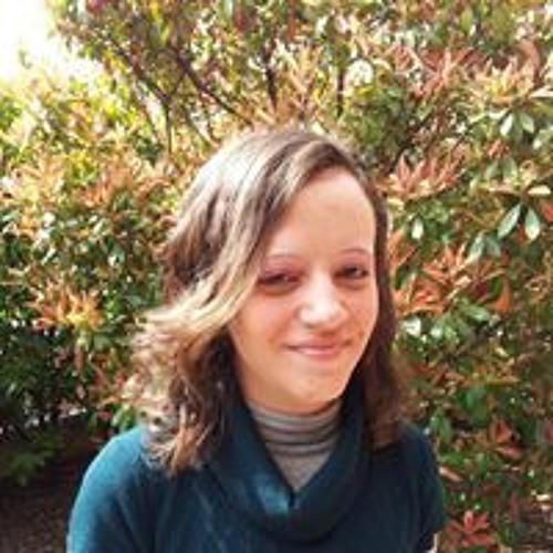 Valentina Arrigoni 1's avatar