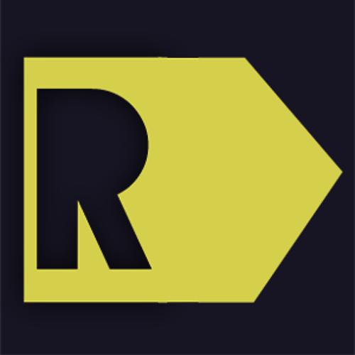 RapDoInteriorPaulista's avatar