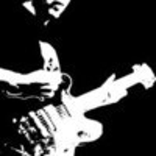 Cristian Altieri's avatar