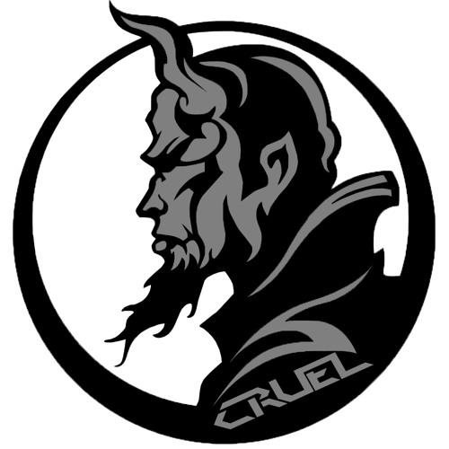 Cruel [Official]'s avatar