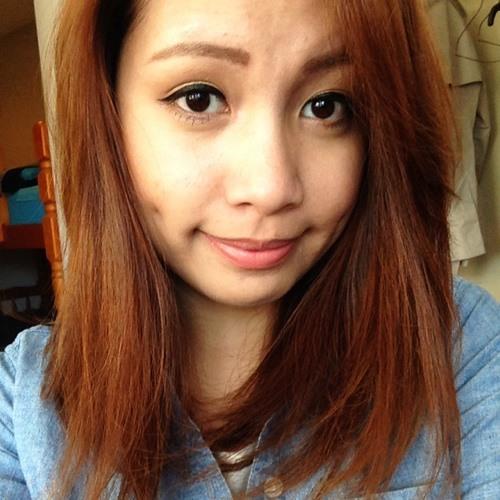Phuong Nguyen 260's avatar