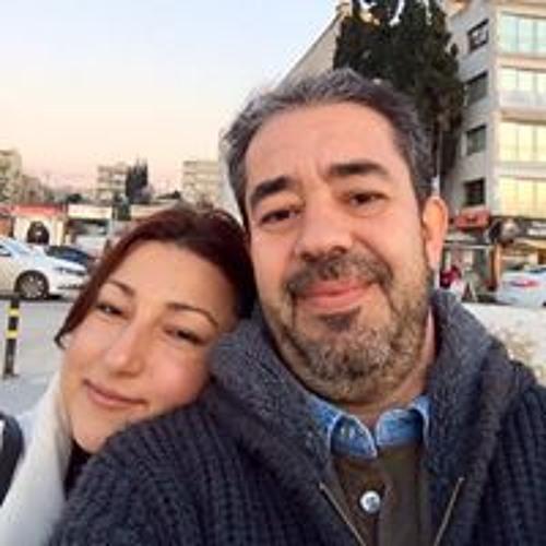 Erhan Karademir's avatar