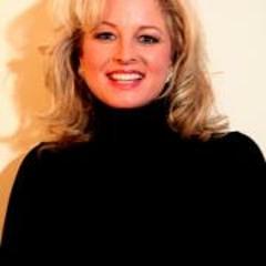 Lynn Selich-Editor