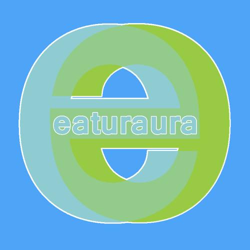 eaturaura's avatar