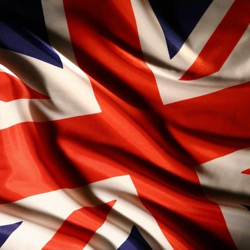 A British Pet Talk's avatar
