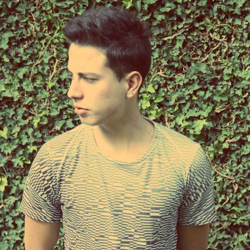 Estefano Coello's avatar