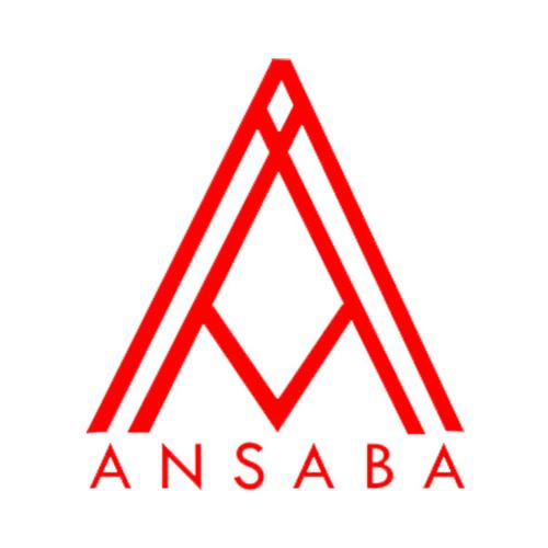 Ansaba's avatar