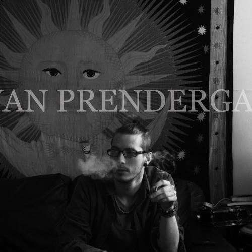 EvanPrendergast's avatar