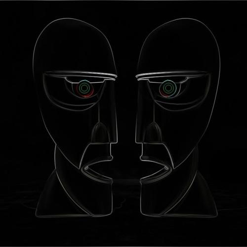 Mustafa Okan's avatar