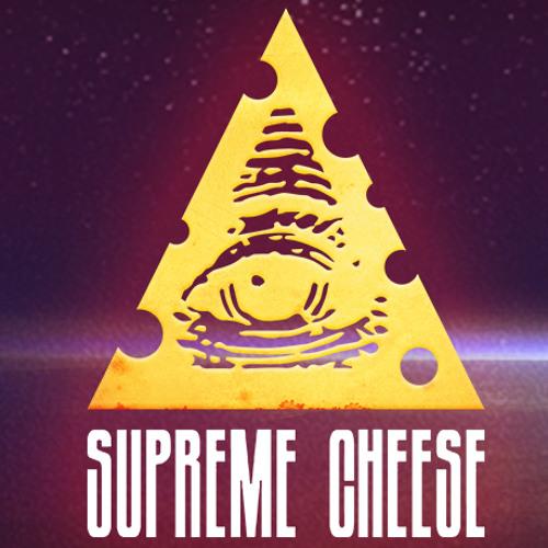 Supreme Cheese's avatar