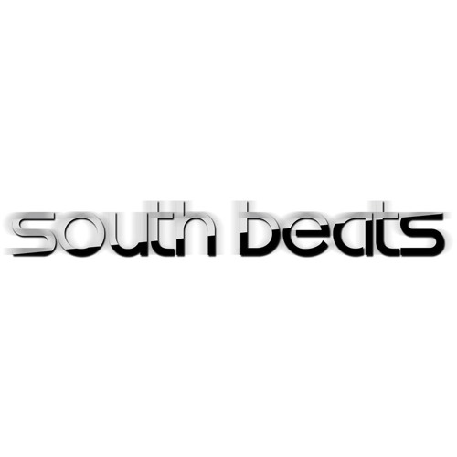 Jean Lemos @ South Beats Podcast $001