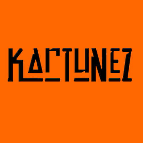 Kartunez's avatar
