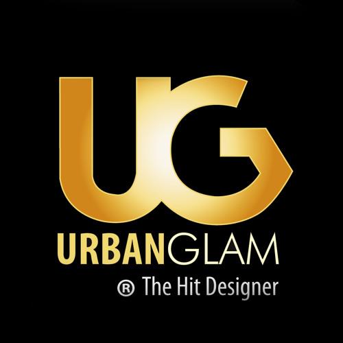 UrbanGlamHit's avatar