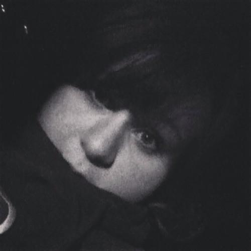 Sierra Michelle's avatar