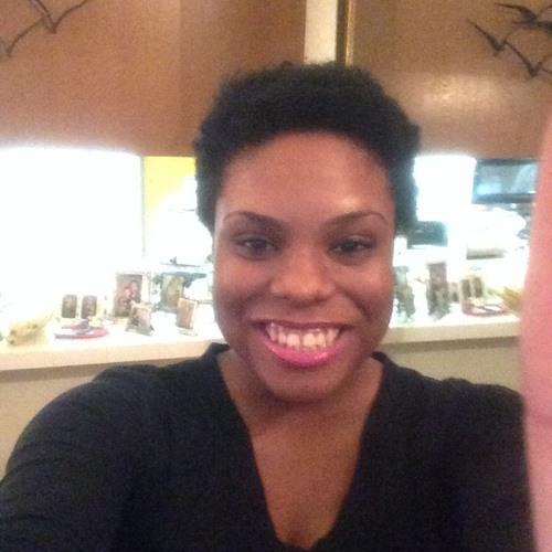 LisChelle Jones's avatar
